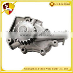 Cooling System Hot Sell Auto Water Pump For Daewoo car 96563958 FOR SALE