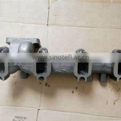Dongfeng 4BT engine Exhaust Manifold 3960056 4932577