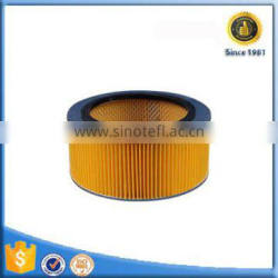 YUNNEI engine air intake filter element