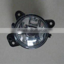 vw polo fog lamp; fog lights for volkwagen polo 441-2035-UE