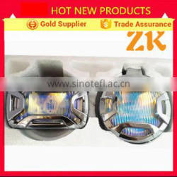 AUTO PARTS CHINA MANUFACTURER WHOLESALER , CAR ACCESSORY MADE IN CHINA,EASY AND BEAUTIFUL AUTO FOG LAMP JIANGSU