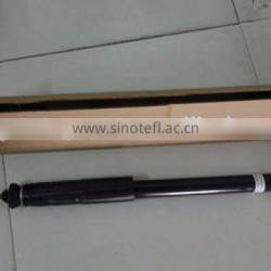 Good quality rubber shock absorber buffer for Honda Fit 52610 series