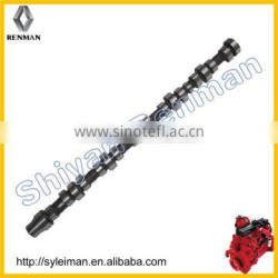 Dongfeng truck engine camshaft 3970366
