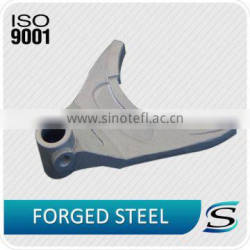 Carbon and Alloy Steel Hot Forged Parts