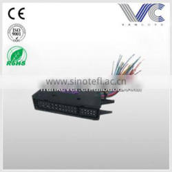 automatic Wire Harness&Cable Assembly Made in China