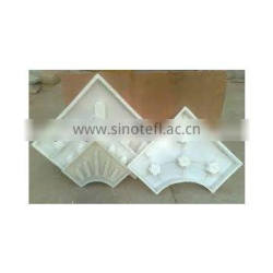 high quality injection plastic parts from QDYC!!