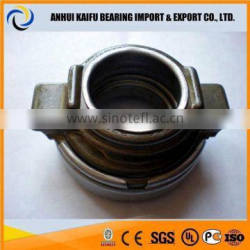 Auto parts clutch release bearing 50TKE3301