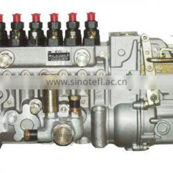 Injection pump T63211920 T73208227 T73208233 T63211919 for Lovol engine
