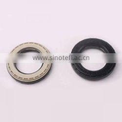 Made in China Auto Shock Absorber Bearing Wholesale for GM