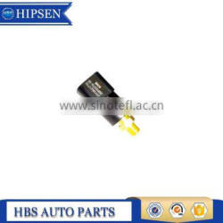 Excavator electrical parts Pressure Switch for KOMATSU series(OE:20Y-06-21710)