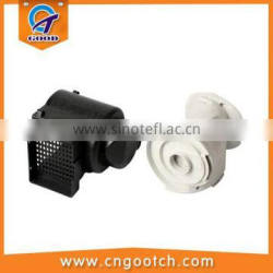plastic injection parts manufacturing made as per drawing