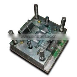 Professional mould makers in USA