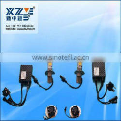 Auto part led lighting for car lighting system,front light,headlight