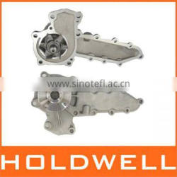 Have stock Carrier transicold water pump 25-15568-00SV