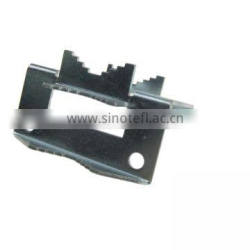 Factory directly provide car spare parts precision fabrication chery oil seal
