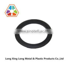 M OEM Black 71mm inches Round PP Bushing /Tube Protector/Cable protector