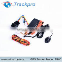 car gps tracking device with microphone app
