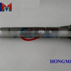 Common-rail injector 0445110189-- A6110701687-A6120700087