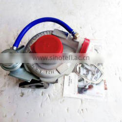 Apply For Engine Turbocharger T78 High Qulity Excellent Quality
