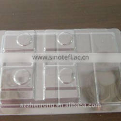 Plastic Blister Tray, Blister Tray Packaging, Vacuum Forming Tray