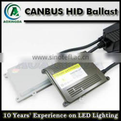 New 35W CAN-BUS Error Free Ballast Xenon HID H1 H3 H4 H7 H11 9005 9006