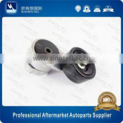 Replacement parts TENSIONER-TMG BELT OE 25281-2B020 for CERATO/CARENS/I20 models after-market