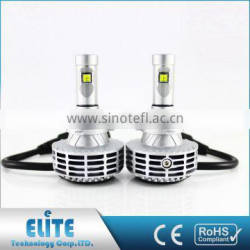 High Brightness Ce Rohs Certified Led Dash Bulbs For Car Wholesale
