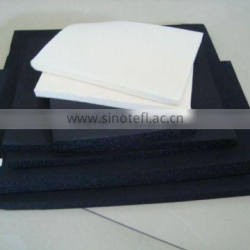 building thermal sheet insulation,High Quality armaflex sheet insulation,armaflex sheet insulation NBR/PVC Details