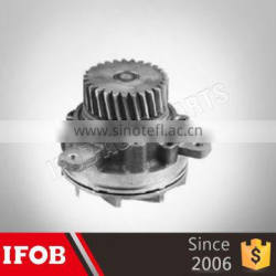 IFOB Auto Engine Cooling System auto engine water pump well water pump for FH12/340 8170305