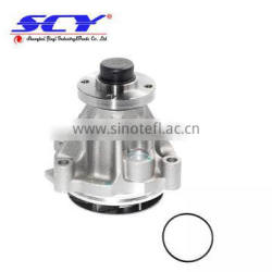 Electric Water Pump Suitable for FORD 3L3E8501CA 3L3E-8501C-A 3L3Z8501CA 3L3Z-8501C-A AW4122 PW423