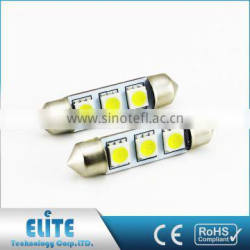 100% Warranty High Brightness Ce Rohs Certified Smd Led Bar Graph Wholesale