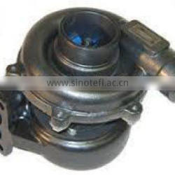 D12C turbocharger 3591077/4027013 for volvo N12/FH12