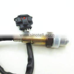 Hengney Auto parts supplier 55562206 for CRUZE 2009 TRAX 2012 Excelle GT Lambda O2 Sensor