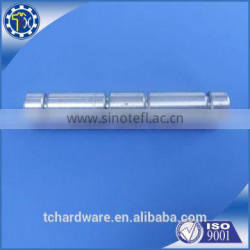 Hot Sales Of Stainless Steel manchine Dowel Pins parts