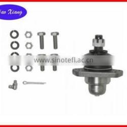 Front Upper Ball Joint for TOYOTA LITEACE 43350-29076
