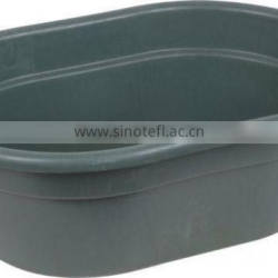 plastic container for 60-380L,big,large plastic buckets