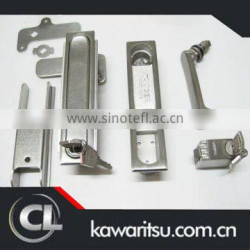 machinery parts cast steel parts silicate sand casting precision casting alloy steel casting