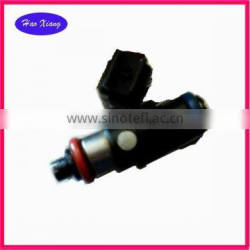 High Quality Auto Fuel Injector/Nozzle OEM:CM-5188 / BR3Z-9F593-B