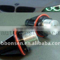 no errors with CE certificate LED Angel Eyes