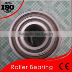 Provide Large Stock Full Complement Cylindrical Roller Bearings RS5015