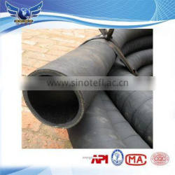 Specializing in the production of Sand blast Hose in China
