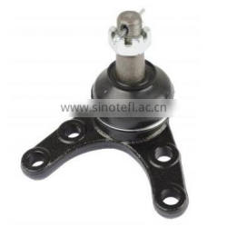 BALL JOINT LOWER UH74-34-550 UH7434550 For MAZDA BT50 4WD B2500 4X4 4X2
