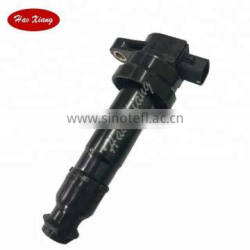 High Quality Fuel Ignition Coil 27301-2B000