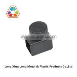 M plastic adjuster for desk, chair and other households