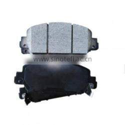 Chinese factory oem:45022-t2g-a00 With Cheap Prices