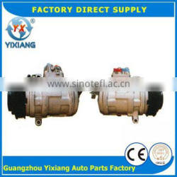88320-60681-84 88320-24140-84 10pa20c ac air conditioning compressor pulley auto c compressor for toyota