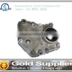 Brand New Transmission Cover/Transmission parts for BENZ A945 with high quatity and most competitive price.