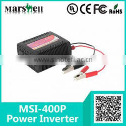 Home Use Inverter 400W Inverter Power Supply (MSI-400P)
