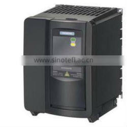 Siemens Inverter 6SE6440-2AD24-0BA1 AC Drives