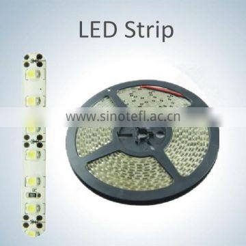 Led Car Strip Lamp 300SMD 3528 1210 12V with CE